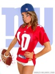 nfl-jersey-girls-5